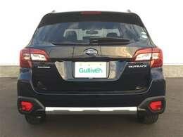 安心の国産車全車保証付き!(一部対象外もございます)輸入車の有償保証もご用意しております!