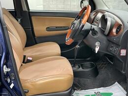 自社積載も完備しておりますので、県外納車も可能です。