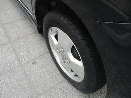 ★自社点検整備実施★仕入点検にしっかり時間をかけています。悪い箇所は、すべて修理、または、表示しています。車の事が詳しくない方も安心して御来店ください。