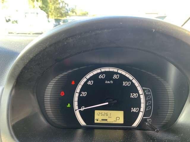 札幌手稲高校から車で5分!!カメラによるリモート商談可能です