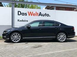 Volkswagen小平です!ご質問、在庫の有無はお気軽にご連絡下さい!【0078-6002-685308】仕様・状態なんでも、お問い合わせお待ちしております♪