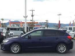 ガリバーでは常に、全国で買い取った新鮮な7000台の在庫から、お客様のご希望のお車を見つけることができます!是非ご来店下さい!
