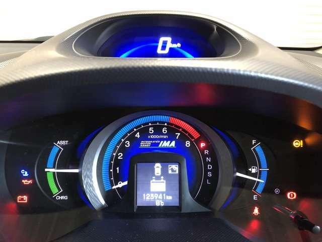 R2年12月に車検取得したばかりということをはじめ、しっかりとメンテナンスされてきている車両で御座いますので、機関状態は良好で、現状不具合はございません。