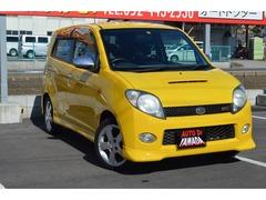 ダイハツ MAX の中古車 660 RS 愛知県あま市 27.0万円