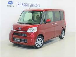 スバル シフォン 660 G スペシャル スマートアシスト 4WD CD 両側電動スライドドア 弊社社用車