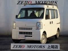 スズキ エブリイ の中古車 660 PA ハイルーフ 埼玉県上尾市 3.5万円