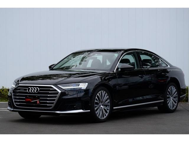 AudiApprovedAutomobile横浜青葉の在庫ページへようこそ!本車両は展示中です。専門スタッフが丁寧にご説明させていただきます。
