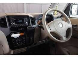 プライバシーガラス 165/55/14 14インチホイール 電動格納ドアミラー 新車時保証書&メンテナンスノート有り Wエアバック&ABS Z7Tホワイトパール