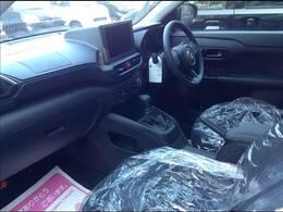 ★★★【車両状態について】届出済未使用車専門店の当社が扱うお車は全車メーカー直接入庫のお車です!★★★
