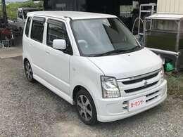 大阪府堺市西区の昌栄自動車工業です!!低価格の軽自動車をメインで取り揃えております!!お問合せや現車確認も大歓迎ですのでお気軽にお問合せ下さい!!