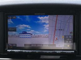 【社外メモリナビ】運転がさらに楽しくなりますね♪◆CD再生◆DVD再生◆音楽録音(NR-MZ005)