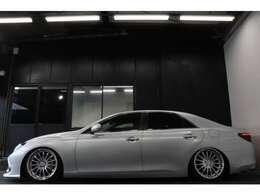 ■もっと車の状態を確認したい!仕様を知りたい!どんな事でもお気軽にお電話下さい。現車を前に詳しく、細かく御説明致します。