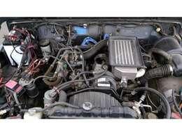 エンジンもワコーズオイルでメンテしてきたのでかなり調子いいです。