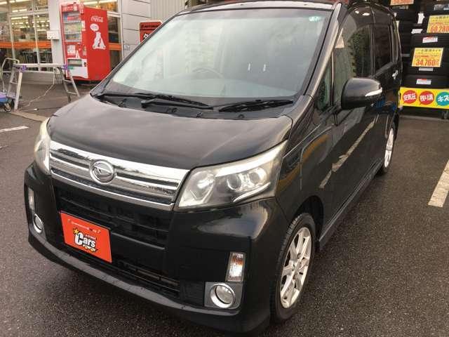 ご不明点や詳細はお気軽にお問合せください。無料電話【0078-6002-302833】ご利用ください。当店は、全車総額表示です。富山で新車・未使用車・中古車の販売・車買取はお任せください。県外登録・納車もOKです!