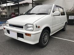 ダイハツ ミラ の中古車 660 J タイプQ 大阪府茨木市 16.8万円