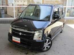 【特選車】スマートキー/ABS/純正14インチAW/電動格納ミラー/純正CDMD/ベンチシート