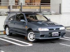 日産 パルサー の中古車 2.0 GTI-R 4WD 埼玉県春日部市 159.0万円