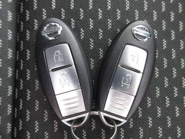 保証はサービス工場が隣接している最寄の新車販売店舗にて受付可能になります。( 事前の入庫予約は必要になります )