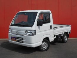 ホンダ アクティトラック 660 SDX 4WD キーレス パワーウィンドウ 車検4年8月