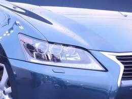 ◆純正LEDヘッドランプ!☆安心の延長保証!もちろん全車対応致しますので、どうぞこの機会にお気軽にお問い合わせ下さいませ!(一部地域と特別車除く)