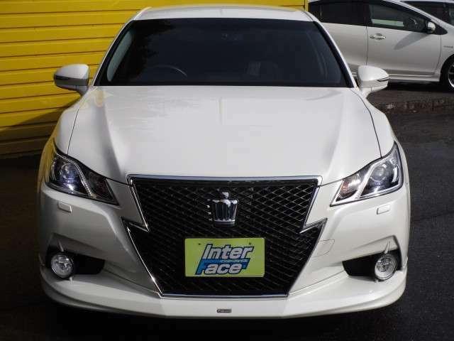 当社は軽自動車・コンパクトカー・セダン・ミニバン・SUV等とノーマル車からドレスアップまで幅広くLINE UP!千葉県3店舗総在庫数随時300台以上展示中!