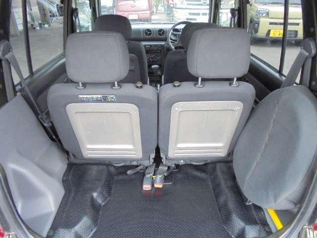 ☆フリーダイヤル0066-9711-203192も設置していますので気になるお車やご質問が御座いましたらお気軽にお問い合わせ下さい☆