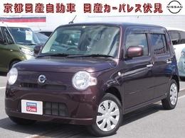 ダイハツ ミラココア 660 L U1G0038