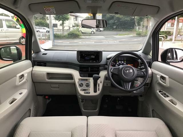 お車と一緒に任意保険もご相談ください。様々なプランやお支払方法などからお客様にとって最適なプランをご案内致します。保険もメンテナンスも、車の窓口を私たちに一本化!全てお任せ下さい。