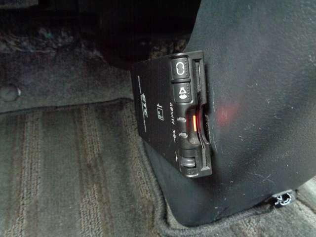 お車のカスタム、ナビやETCの取り付けなど、お車に関してでしたら何でもお声掛けください。