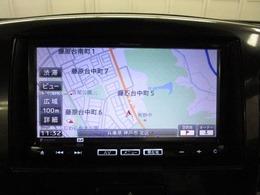販売につきましては近隣2府4県と岡山県・徳島県・香川県のお客様に限らせて頂きます。当社は、兵庫トヨタ自動車(株)です。当店舗の車両を閲覧いただき、誠にありがとうございます。