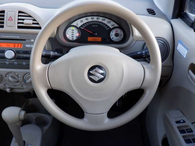 高品質車両はもちろん!高品質だからこそ低価格にしたい!!お客様と同じ気持ちで一生懸命頑張ります!!ホームページ http://www.jobcars.Jp