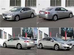 ホンダU-Select札幌東は、Honda認定中古車ディーラーです。お客様のカーライフに「安心・信頼・満足」のサービスをお届けします。☆当店は車両本体価格に『整備費用』を含んでいるのでお買い得です☆