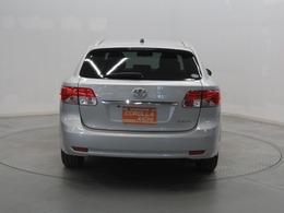 ◆◆◆スチームと専用の消臭剤を15分間噴霧し消臭します 【車内消臭済み】なので、清潔です