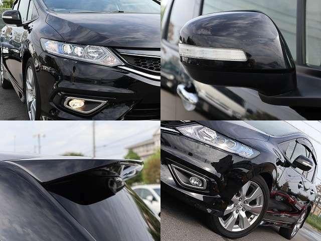 【全車内ルームクリーニング】キレイな状態でお車をご覧いただけます。LINEでのお問合せ、写真添付OKです。