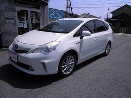 当店のお車をご覧いただき、誠にありがとうございます!(^^)!