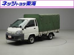 トヨタ タウンエーストラック タウンエーストラック DX