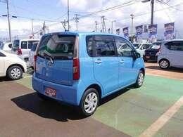 ■車体色:ブルー