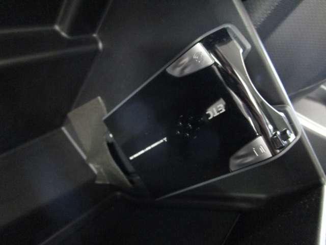ETC車載器(ご使用の際には登録後にセットアップが必要です)