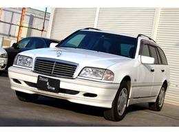 メルセデス・ベンツ Cクラスワゴン C200 スペアキー 新車保証書 整備記録簿