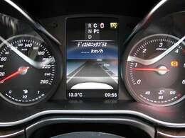★ディストロニックプラスを装備!レーダーセンサーが感知し車間距離を自動でキープしてくれます!!★ホームページも毎日更新中!ブログも是非ご覧下さい!!★http://www.48bulls.com★