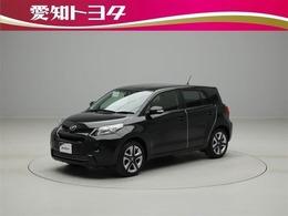 トヨタ ist 1.5 150X ナビ付き ワンセグTV