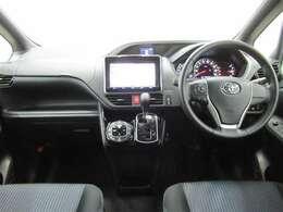 自動車保険や月々の月賦払いをよりお得に!和歌山トヨタの嬉しい買い方「トリプルアシスト」ご存知ですか?詳細はスタッフまで★
