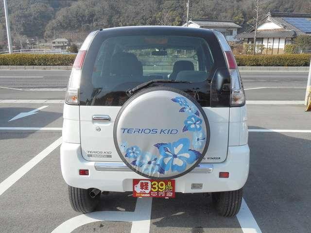 ★轟自動車では、車検・点検・鈑金塗装・カー用品・ボデーコーティング・ルームクリーニング・カーフィルム、車のことなら何でもやっております。お気軽にご相談を!★