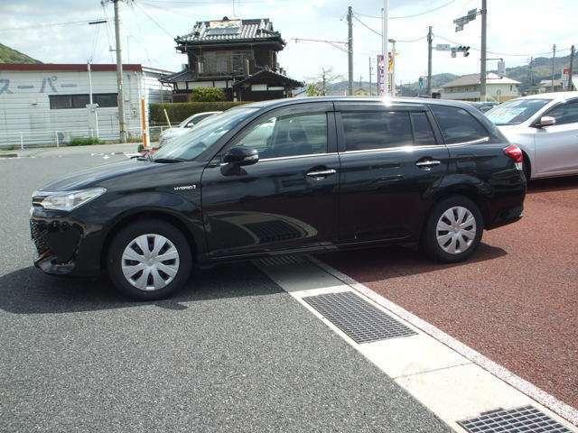 U-Carは他に同じものがない一点ものばかりです!気になるお車があればお早めにご連絡ください!