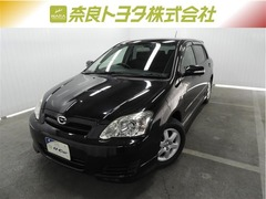 トヨタ カローラランクス の中古車 1.5 X エアロツアラー 奈良県奈良市 34.8万円