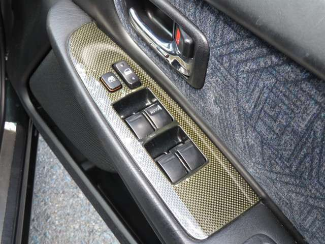 新品STガレージエアロ HIDヘッドライト フォグランプ 純正リアスポイラー 純正ドアバイザー