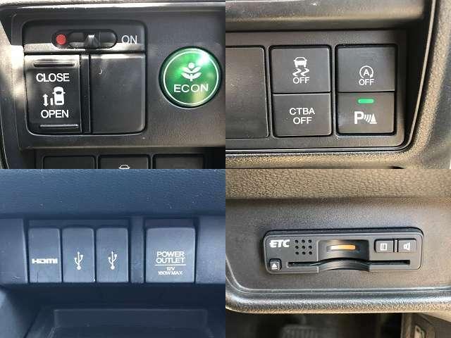 ■人気のメンテナンス・安心パック!納車前にバッテリー・Fブレーキパッド・ベルト類(タイミングベルト除く)LLC・ブレーキオイル・ワイパーゴムを交換するパック内容!安心のカーライフをお届けします♪