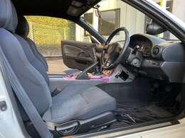 車検整備・一般修理・板金塗装・各種パーツの取り付けいたします♪
