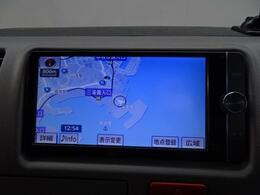 安心してお乗り頂く為の「自動車保険」についてもお気軽にご相談下さい。お客様に必要な特約などご提案させて頂きます。横浜トヨペット・ビークルステーション瀬谷045-306-0388