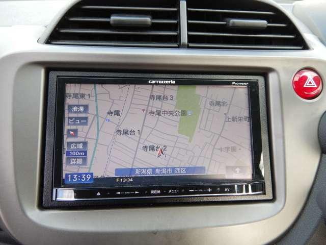初めての運転の方や保険の見直し方にも安心!当社では損保ジャパン日本興亜の保険代理店です!気になる保険料のお見積もりも出来ますよ♪スタッフまでご相談ください。